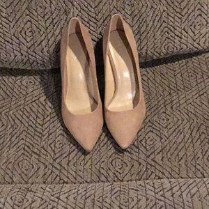 A2) Women's brand New Michael Kors Dress Shoes